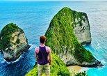 Nusa Penida Island Hopping Tour