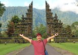 Private Bali Tour: Bedugul and Tanah Lot Tour