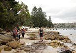 Sydney Harbour Hike to Manly