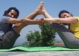 7 days Yoga Retreat and Trekking Tour near Kathmandu Valley Nepal
