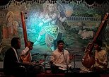 Full Moon Classical Music Concerts at Kirateshwar Temple in Kathmandu