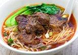 Private Taipei Food Tour