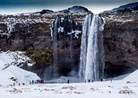 Private South Coast Tour from Reykjavik