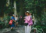 Saint-Germain-des-Prés and Latin Quarter Tour with Pétanque and Charcuterie