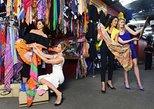 Tbilisi Shopping Tour