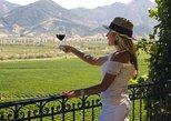 1 Day Wine Tour in Kakheti Region !