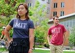 Public Walking Tour of MIT