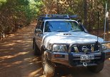 4WD Adventure and Scenic Tours from Perth or Fremantle
