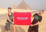 10 Days Honeymoon Nile Adventure in Egypt