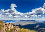 Small-Group Blue Mountains Tour with Featherdale Wildlife Park and River Cruise