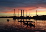 2.5-Hour Melbourne Sunset Kayak Tour