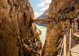 Caminito del Rey Excursion from Malaga