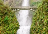 Portland Combo: Hop-On Hop-Off Trolley + Columbia River Gorge Tour w/ Gray Line