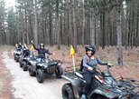 Most Exciting Adventurous Activities and the Only Quadbike Tours in Tsitsikamma