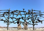 Private Tour: Dachau Concentration Camp Memorial Site by Train from Munich