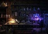 Peachtree City The Sorcerer's Secret Escape Room