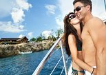 Lover's Rock Catamaran Cruise From Ocho Rios