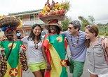 Grenada In A Nutshell