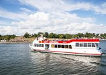 24H Hop-On Hop-Off Bus and Archipelago Cruise Combination Tour