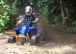 ATV Adventure Including Medellín City and Food Tour