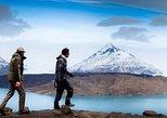 Sailing to Upsala Glacier and Patagonia Adventure to Estancia Cristina