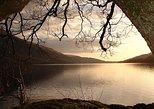 Glasgow, Loch Lomond, Loch Katrine and Doune Castle - Italian Tour Guide