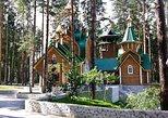 Story about Nicholas II