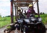 ATV Quad Bike Ubud