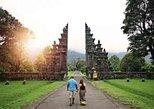 Bali Wonderful 3 Days Private Tour - Free WiFi