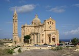 Best of Gozo and Comino Full-Day Cruise Tour
