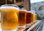 Uptown Beer Walk