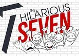 The Hilarious 7