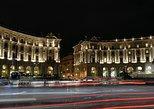 Evening tour Rome
