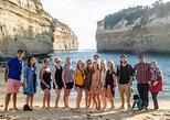 Australia & Pacific - Australia: Reverse Great Ocean Road Itinerary with 12 Apostles and Lunch from Melbourne