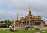 Full Day Phnom Penh-Culture and Genocide History Tour
