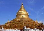 Bagan Full-Day Exploration