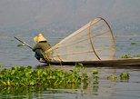 Full-Day Inle Lake - Inn Dein