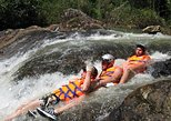 DALAT SPECIAL CANYONING SMALL GROUP TOUR