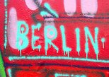 Berlin Off-the-Beaten-Path Walking Tour: Kreuzberg, Mitte and Friedrichshain