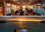 Sunset Cruise Mooloolaba