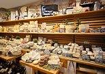 Small-Group Marché d'Aligre Food Walking Tour in Paris