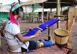 Kayah Villages Full Day Tour (Pan Pet & Hta Nee La)