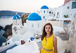 Amazing Santorini - Full-Day Private Tour
