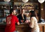 Athens Posh Happy Hour Drink Small Group Tour