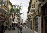 Nicosia Full Day Shopping Tour from Paphos