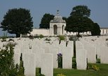 Viator Exclusive: Private World War I Flanders Battlefields Tour from Brussels