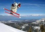 Ski or Snowboard Rental in Lake Tahoe