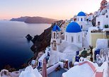 Best of Santorini Highlights Private Tour