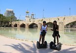 Grand Valencia Segway Tour