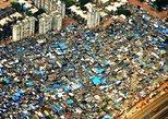 A Tour of Dharavi in Mumbai